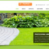 Perfect Cut Lawn Care Solutions