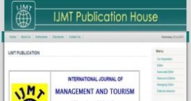 Publication House