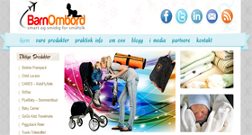 OnBoard Services Provider