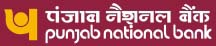 payment-Punjab-National-Bank
