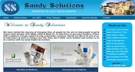 Amway Distributor