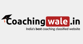 Coaching Wale