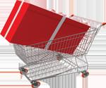 ecommerce-solutions-jodhpur