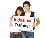 industrial-training-jodhpur