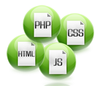 web-development-jodhpur