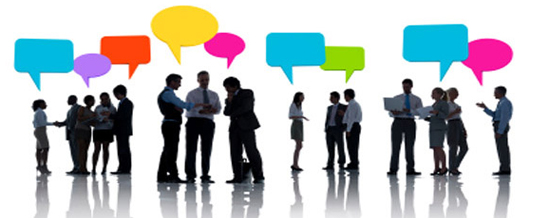 Importance of Internet Forum in Website Promotion