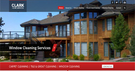 Clark Home Services