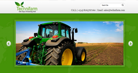 Technifarm