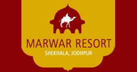 Marwar Resort