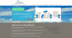 MoveMentor