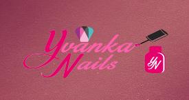 Yuvanka Nails