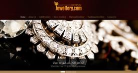 Jodhpuri Jewellery