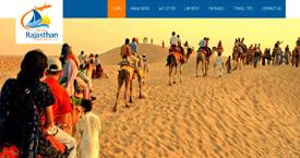 Trip Go Rajasthan