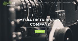 Media Production House