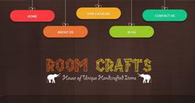 Room Crafts