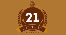 21st Century Bakery