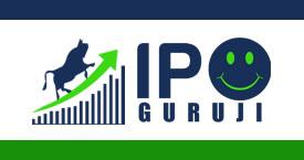 IPO Guruji