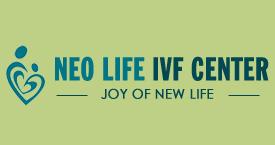 NeoLife IVF Center