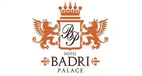 Hotel Badri Palace