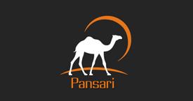 Pansari Resort Khuri