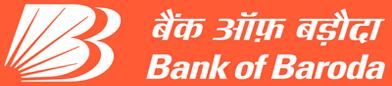 payment-bank-of-baroda